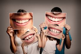 Amazing facts about dentists