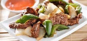 Chinese Restaurants: Tips for Enjoying Healthy Chinese Food Takeout