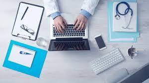 Choosing the Best Medical Equipment Supplier