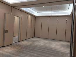 Finding the Right Company to Provide Gypsum Wall Partition Work