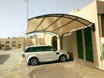 Looking For Parking Shades Suppliers