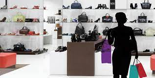 Mystery Shopping - How Employers Can Use Mystery Shopping to Catch Dishonest Employees