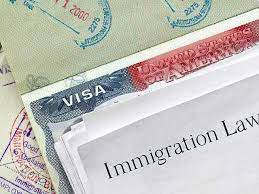 Why Should Entrepreneurs Opt for the EB5 Visa