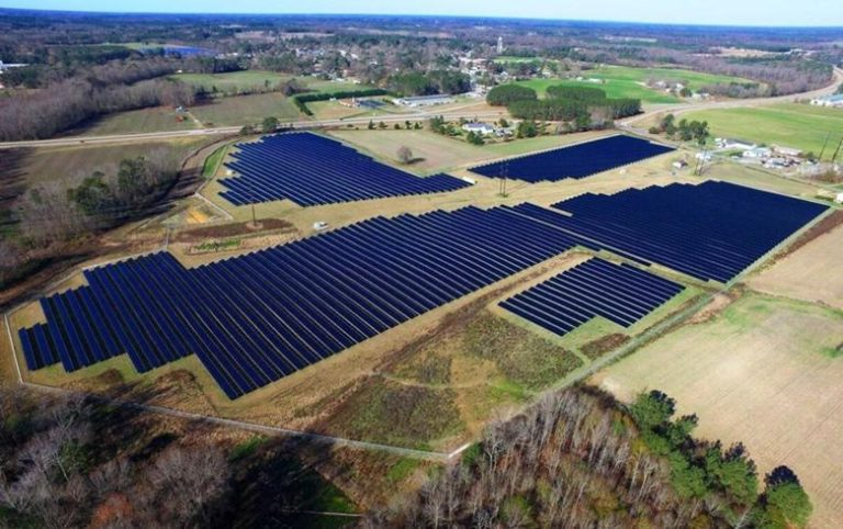 Tactful Options for Solar Energy Systems