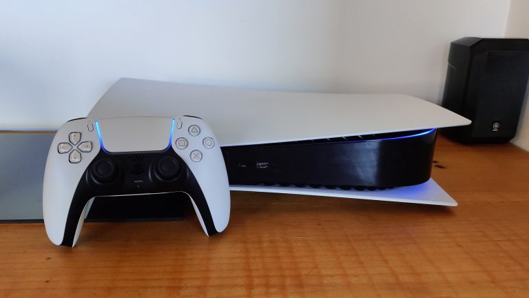 What to Look for When Buying Play Station 5